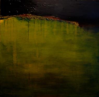 WHISPER, 2009