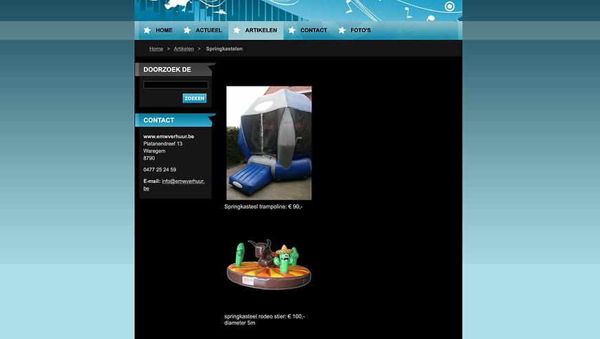 Schermafbeelding 2020-03-26 om 21.23.05.