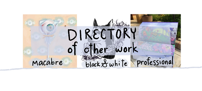 Newdirectory.png