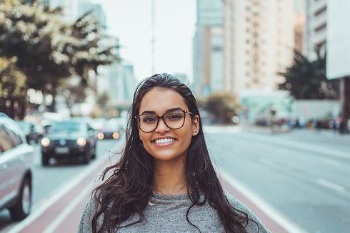 woman-wearing-black-eyeglasses-1239291.j