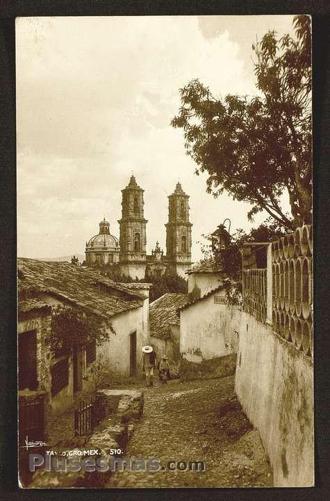 sudamerica_mexico_taxco_0017.jpg