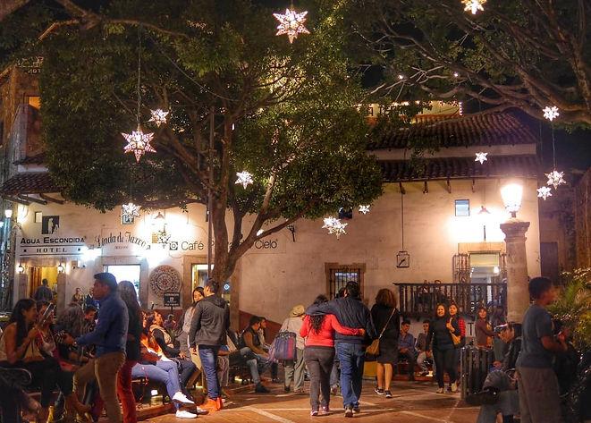 Taxco-4.jpeg