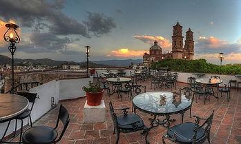gastronomía-de-Taxco-1.jpg