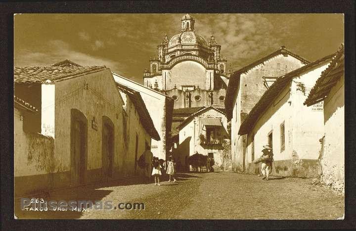 sudamerica_mexico_taxco_0002.jpg