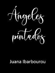 angeles pintados.jpg