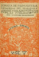 pg42440.cover.medium.jpg