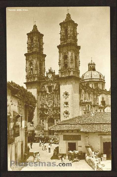sudamerica_mexico_taxco_0004.jpg