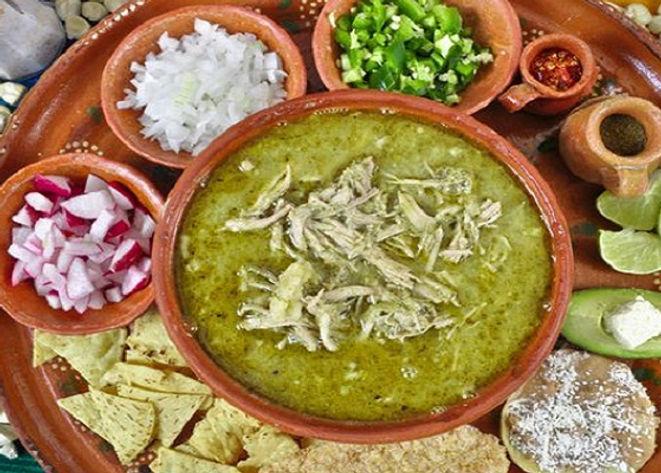 gastronomía-de-Taxco.jpg