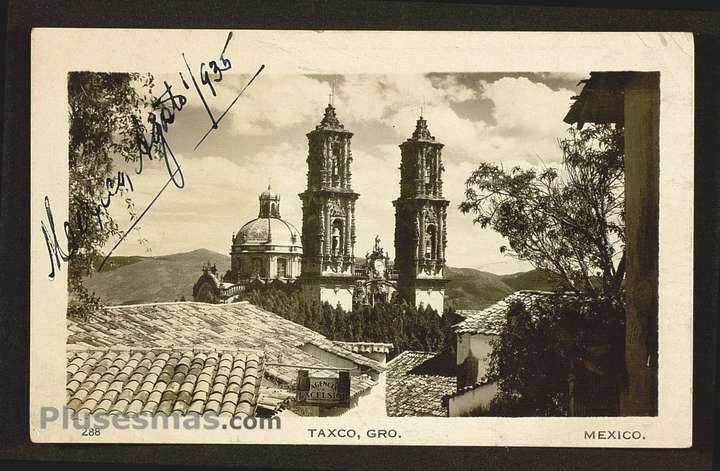 sudamerica_mexico_taxco_0009.jpg