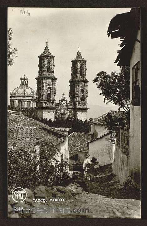 sudamerica_mexico_taxco_0016.jpg