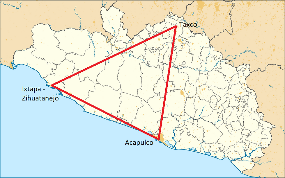 Ubicacion_del_Triangulo_del_Sol.png