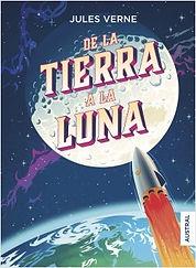 portada_de-la-tierra-a-la-luna_julio-ver