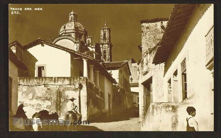 sudamerica_mexico_taxco_0003.jpg