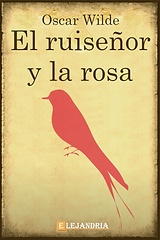 El_ruisenor_y_la_rosa-Wilde_Oscar-lg.png