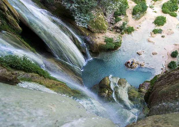 mil-cascadas-en-taxco.jpg