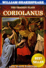 coriolanus-by-william-shakespeare.jpg