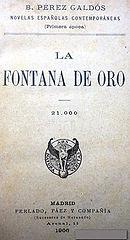 220px-Portada-La_Fontana_de_Oro.jpg