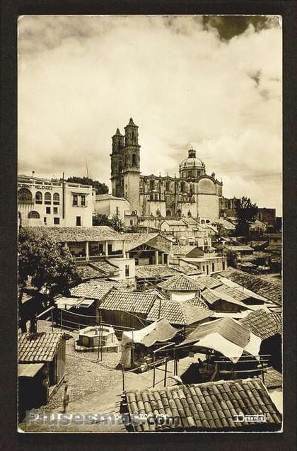 sudamerica_mexico_taxco_0008.jpg