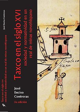 libro 1(1).jpg