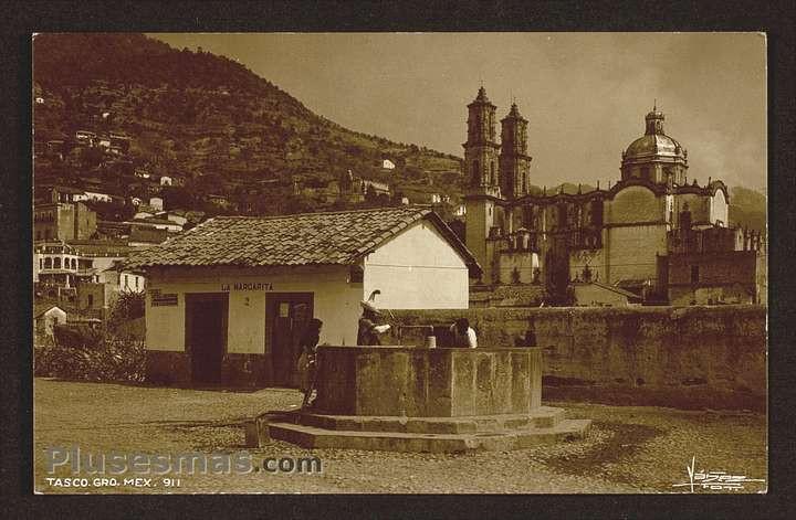sudamerica_mexico_taxco_0007.jpg