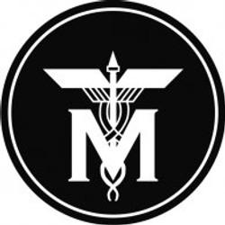 logo_medica_taxco