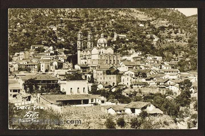 sudamerica_mexico_taxco_0012.jpg