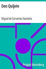 pg2000.cover.medium.jpg