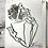 Thumbnail: Suga Plumb - Sublime
