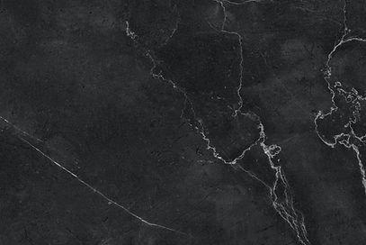pexels-tirachard-kumtanom-450055.jpg