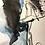 Thumbnail: Suga Plumb - Rhapsody in Blue