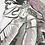 Thumbnail: Ravyn - Strip Stripe