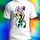 Thumbnail: Pride '21 Tee Shirt