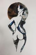 moongirl(1).jpg