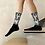 Thumbnail: Pour Art Fishy Socks