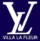 Villa La Fleur.jpg