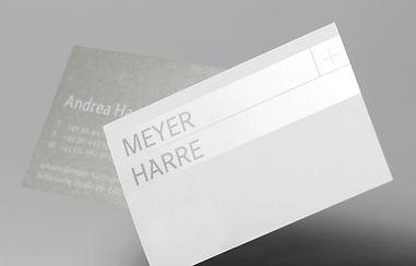 Home_Header_MH_NEU.jpg