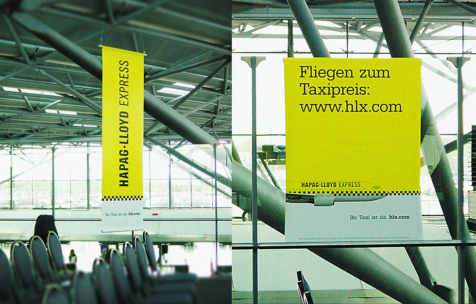 Home_Cases_HLX_Banner_NEU.jpg