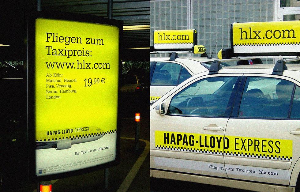 Cases_HLX_Taxi_NEU.jpg