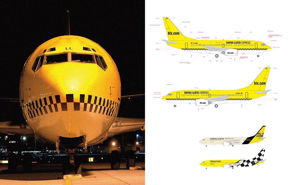 HLX_Flugzeug