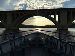 Francis Scott Key Bridge