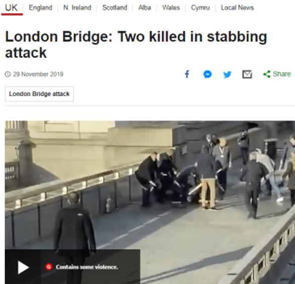 bbc blog pic