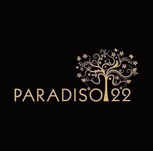 Paradiso22-logo.jpg