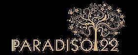 Paradiso22-logo_edited_edited.png