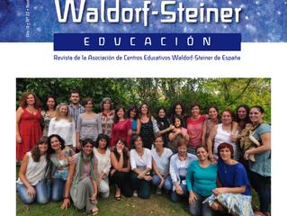 TODAS LAS REVISTAS WALDORF