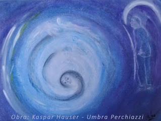 Kaspar Hauser, dimensiones de un crimen 8, 9 y 10 de febrero 2019