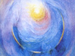 Ser Uno en Cuerpo, Alma y Espíritu - Covid 19