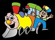 locação de piscina de bolinhas,pula pula,cama elástica,tobogã inflável,tombo legal,luta de cotonetes,futebol de sabão,mesa de pebolim,mesa de bilhar,mesa de air game,mesa de ping pong,mesas plásticas,cadeiras plásticas