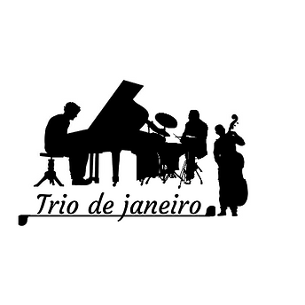 טריו דה ז'ניירו