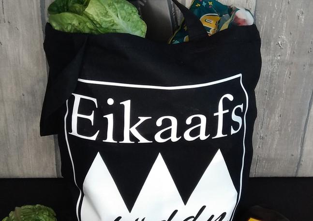 Einkaufstaschen_schwarz.jpg
