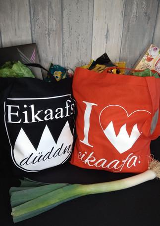 Einkaufstaschen_Duo2.jpg